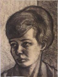 Judit kontyal