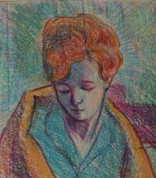 Judit paszterkréta